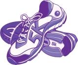 5k-running-shoe