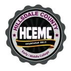HCEMC Logo