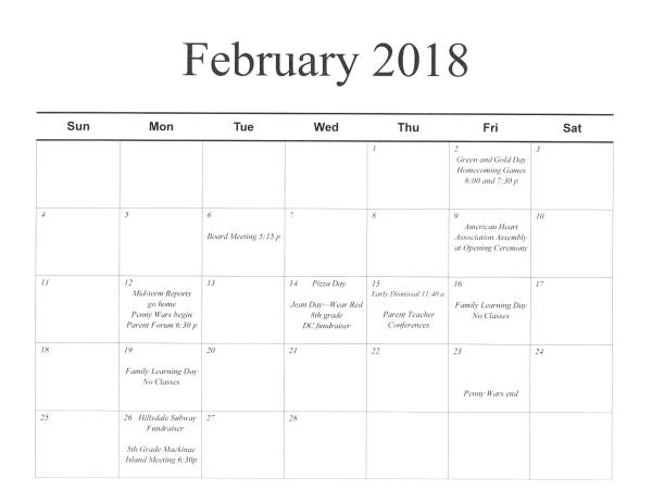 January-0